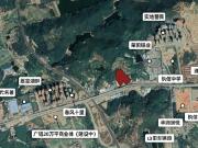 朱村、荔城将新增商业体!增城本周有2块宅地出让