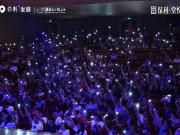 """保利悦赏季——""""音雄会堂悦""""音乐节唱响兰州艺术声浪"""