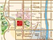 置业顾问杨超发布了一条十二院城的抖房