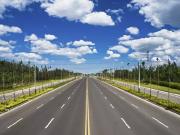 利民年底前新建两条道路 打造济南路周边交通路网