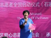 """""""5.6中华母亲节 常回家看看 陪伴母亲一小时""""公益活动开展"""