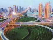 """港闸成争先""""抢滩""""的繁华之地 楼市能抵挡全国""""冷空气""""?"""