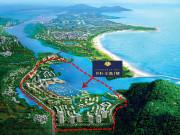 保利·半岛1号跃层和别墅在售,别墅总价1200万/套起