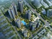 买房看地段,珠海主城区买哪里更能升值?
