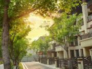 北京城市副中心配套区