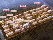 青浦绿地康养城——绿地颐尚居,户型、价格、开盘、怎么样?