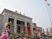 12月1—9日皇家马戏团邀您狂欢。