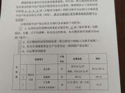 好消息!鼎浩城业主可以办理不动产权证啦!