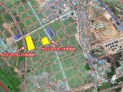 2月多家开发商抢地呈贡 区域内住宅售价低于1.4万/㎡