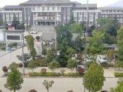 丽江书香雅筑小户型公寓在售,购房还享98折优惠