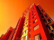 速看 ▏买房看热度 淮安这些楼盘凭啥关注度这么高?