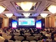 什么理由让衡阳这家企业荣获湖南省标杆企业称号?