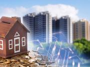 4月哈尔滨房子价格又涨了! 总价21万起的房子再不买就没了