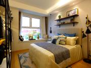 龙湖奥东11号|高新腹地,公寓投资价值高地