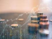 千万资产避险该如何抉择 看聪明投资者都在干什么?