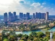 美的万麓府 | 对话城市,启幕城市发展人居新高度