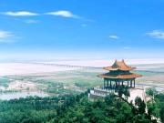 你们都猜错了!郑州最适合居住的地方在这里