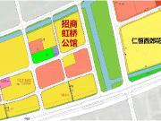 """上海楼市又要出2个""""日光盘"""",神奇的6月。"""