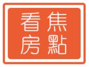 """地铁、商业、名企开发!5月11日双""""心""""刚?#21335;?#30446;连连看!"""