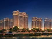 在郑州拿不到购房资格?这个新区是不错的选择