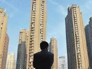 """17年住宅用地零土拍 深圳要进入""""公寓时代""""了"""