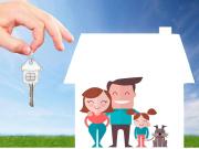 改善从豪华住宅开始 保定140平米以上在售住宅推荐