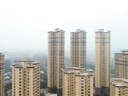 准备在东莞买房?先看2018年规划 三年六大片区各有发展