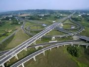 四川高速公路(2019-2035年)规划! 增加4100公里