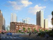 润城岭秀金江项目在售住宅和商铺:11640元/平起 精装交付