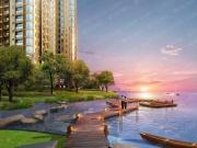 大理五洲国际滨海阳光住宅底商临街铺面在售