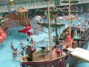 爆料!商丘将建设一座国家级古城文化+水文化的主题大型游乐园!