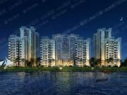 万泉河经典项目推出:精致而实用 均价12000元/平米