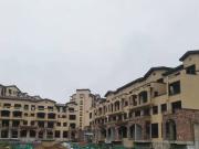 联发家音-柳州联发2020年3月工程进度播报