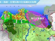 海南购房攻略王军-江东新区为什么一直高热不下,原因可能是这样