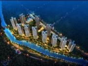 城市蜕变 | 人口爆炸增长,助力乐平人居价值大势腾飞