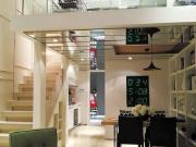 名企品质盘推出公寓新品 低总价小户型值得入手