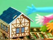 买房需求难满足 手头紧在张家口怎么才能买房?