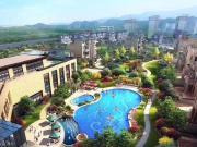 置业顾问刘海强发布了一条碧桂园西湖的抖房
