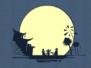 猜灯谜、吃月饼、会嫦娥……恒大绿洲邀你过浓情中秋!