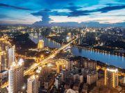 嘉和城陈飞:市场只会越来越善待购置优质资产的人