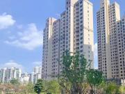 圣骊河滨苑,内环内滨江景观房,总价约780万起,附一房一价表
