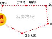 """拼妹:中国""""曼哈顿""""VS南山稀缺小户型,这些新盘你动心了吗?"""
