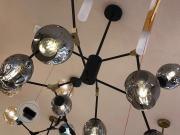 """可怕""""仿版""""灯具,成都买灯具的业主注意了!"""