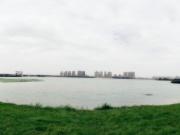 区域解析|号称银川富人集中营的金凤区2018年继续一豪到底!
