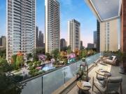 成都东进建设大手笔 17个重大项目投资总额达948.67亿