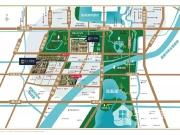 【大揭秘】为什么越来越多的人择居江北水城旅游度假区