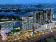 和润城一期已基本售罄 预计2018年5月交房