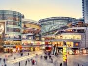 三大主流人群潛藏財富價值,鉑金島天街商圈鋪搶占一城商機