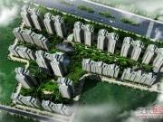 南海幸福城三期在售:户型建面150㎡,总价246万/套