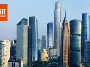 广州5大项目将加推 荔湾写字楼新盘亮相